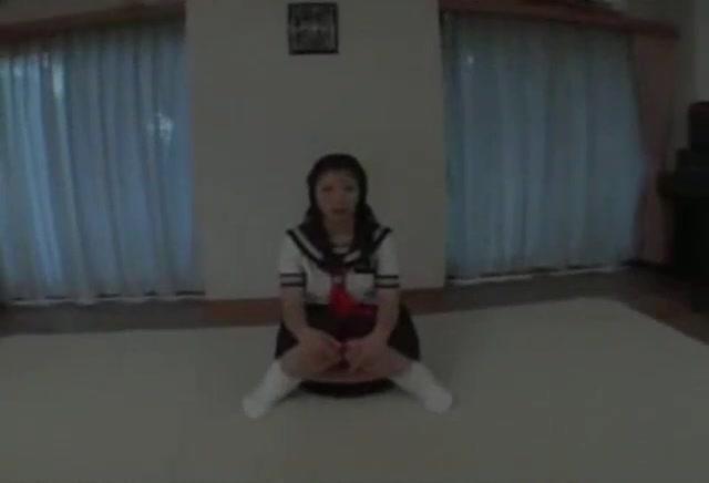 Asian irish porn star