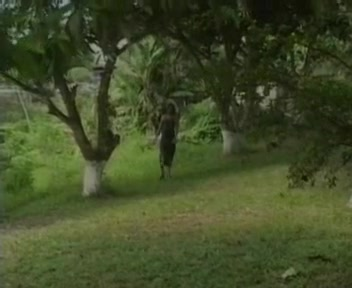 bestiality sex of young racy girls outdoors zoo tube 1